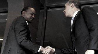 barack-handshake-pagespeed-ce-pwvprsxgay